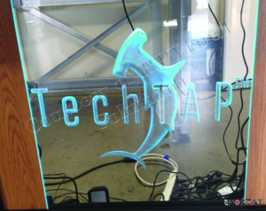 tech tap rpv logo watermark copy